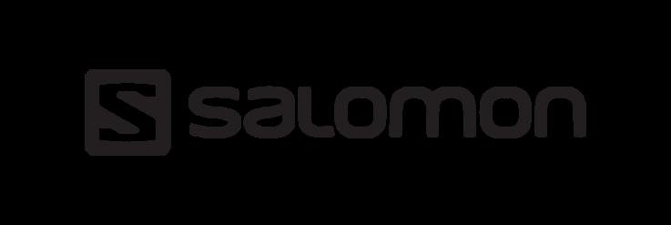 Scarpe Running SALOMON