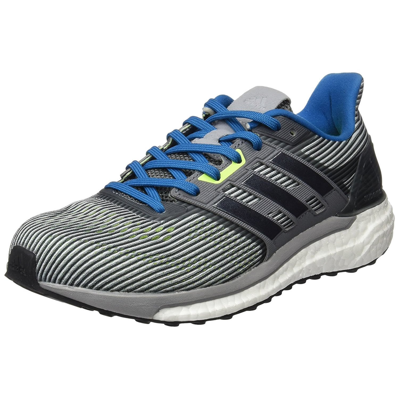 scarpe running adidas opinioni