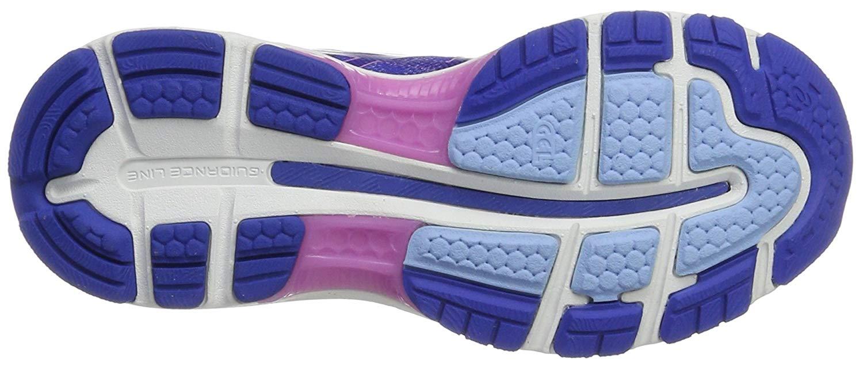 asics-gel-nimbus-19-scarpe-da-corsa-donna-1 b08bd73b6c4
