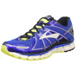 brooks-adrenaline-gts-17-scarpe-running-migliori-1