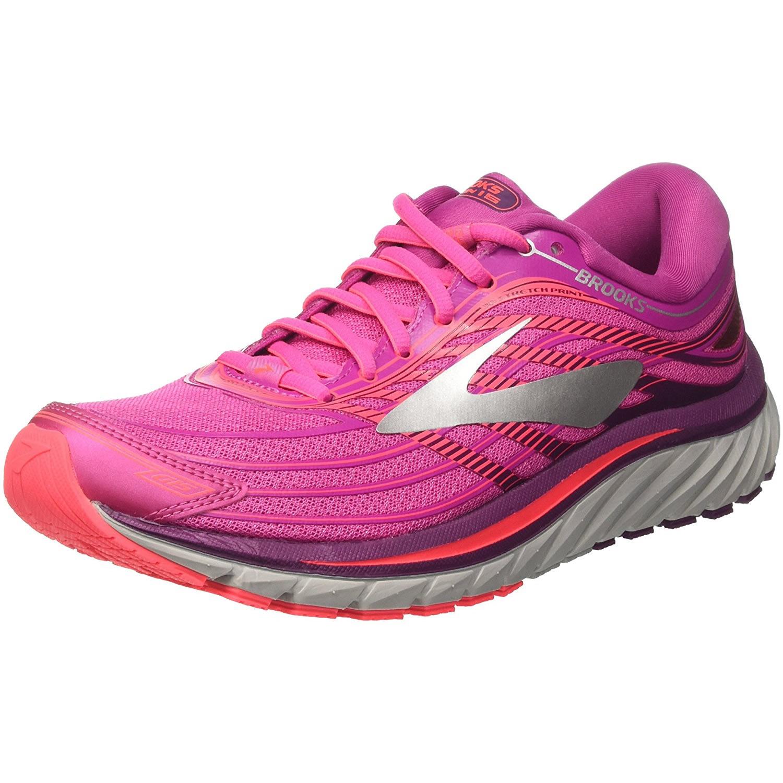 brooks-glycerin-15-scarpe-running-donna-1 ec400c6914a