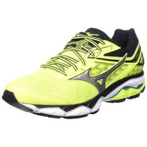 mizuno-wave-ultima-9-scarpe-corsa-1