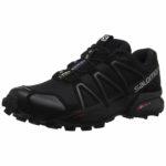 salomon-speedcross-4-running-scarpe-da-trail-running-1