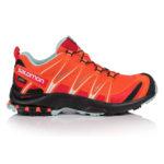 salomon-xa-pro-3d-gtx-w-migliori-scarpe-da-running-donna-1