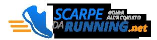 scarperunning-logo